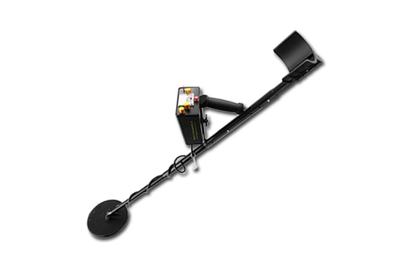 地下金属探测器(1.2米)